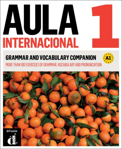 Aula Internacional 1, extra exercises