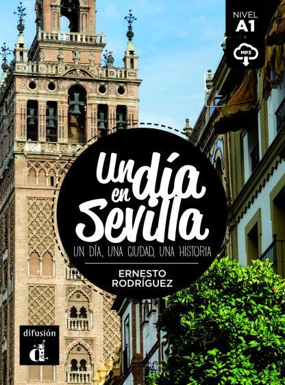 Un día en Sevilla