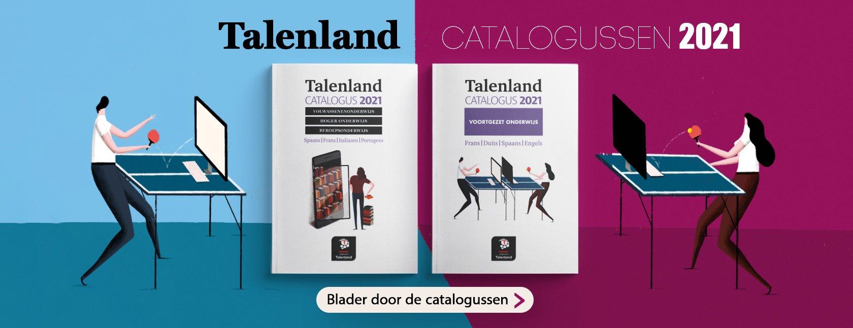 Catalogi (pdf)